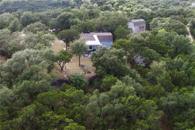 Photo of 751 County Road 1213  Kopperl  TX