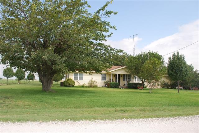 Photo of 473 Hcr 1330  Hillsboro  TX