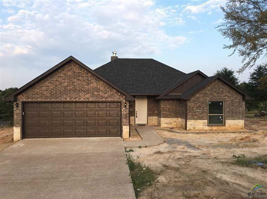 Photo of 12621 County Road 1139  Tyler  TX