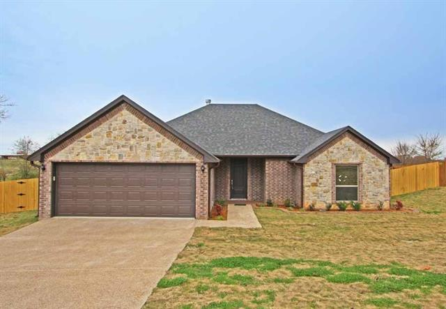 Photo of 12633 County Road 1139  Tyler  TX