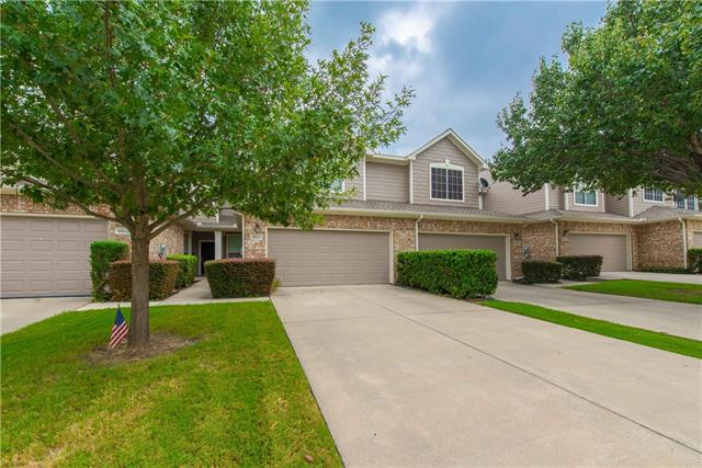 Photo of 9828 Cambria Court  Plano  TX