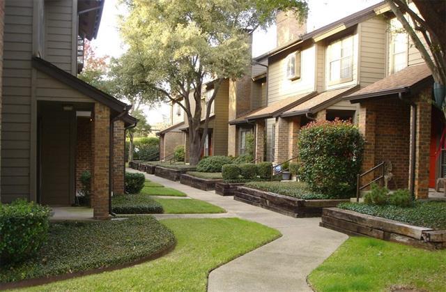 Photo of 9910 Royal Lane  Dallas  TX