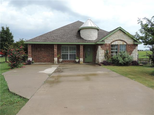 Photo of 8502 County Road 589  Nevada  TX