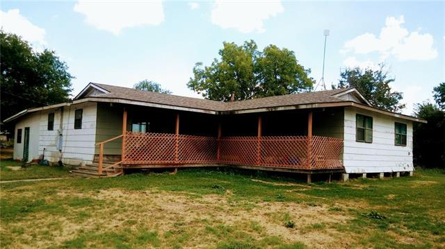 Photo of 2539 S Highway 171  Cleburne  TX