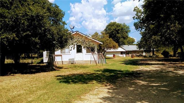 Photo of 2537 S Highway 171  Cleburne  TX
