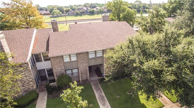 Photo of 713 Towne House Lane  Richardson  TX