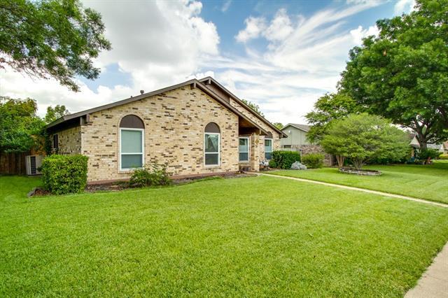 Photo of 2101 Eastpark Drive  Richardson  TX