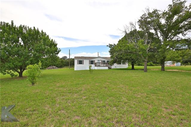 Photo of 341 County Road 127  Clyde  TX