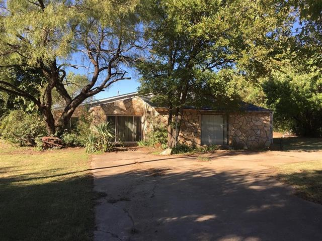 Photo of 712 County Road 805a  Cleburne  TX