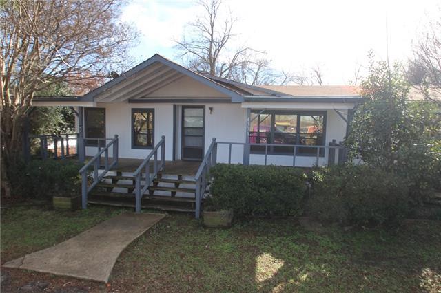 Photo of 4303 Private Road 3422  Lone Oak  TX