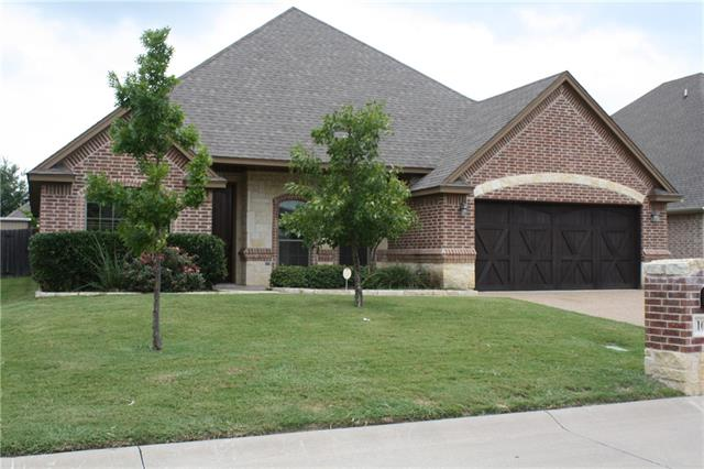 Photo of 104 Firestone Drive  Willow Park  TX