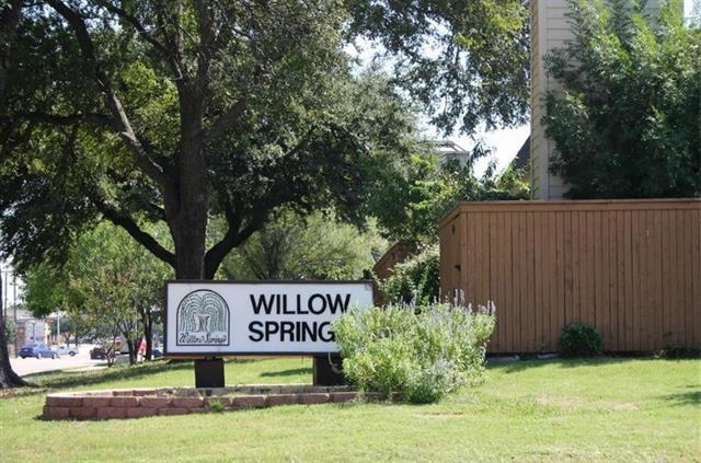 Photo of 2320 Village North Drive  Richardson  TX