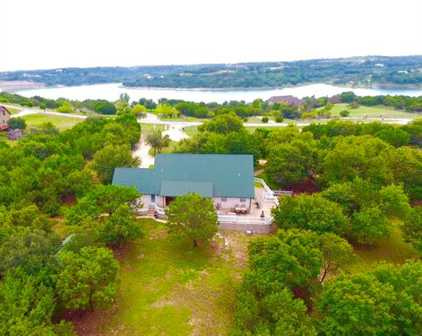 Photo of 2165 Lakeside Drive  Bluff Dale  TX