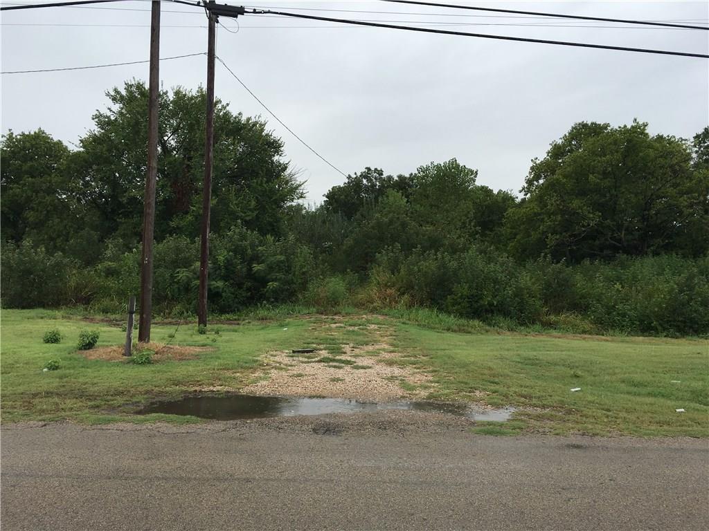 521 Summers Street Wilmer, TX 75172