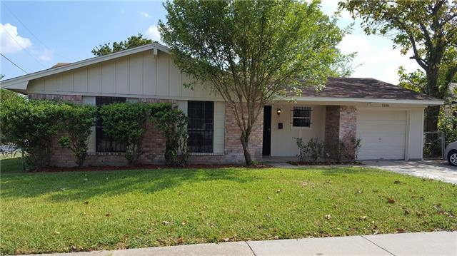 Photo of 3250 Pacesetter Drive  Dallas  TX