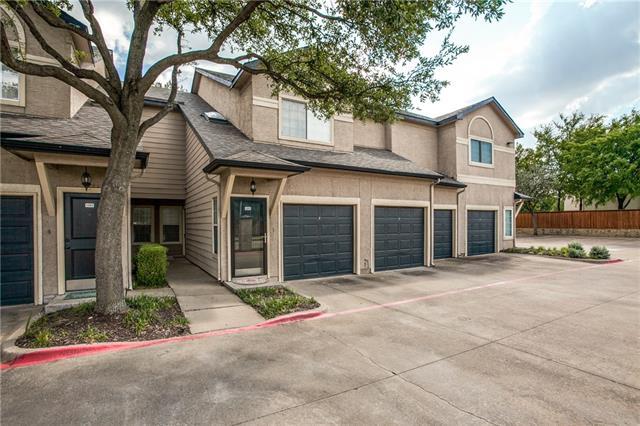 Photo of 2601 Preston Road  Plano  TX