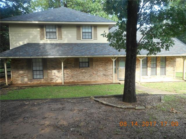 Photo of 730 Cedar Creek  Reno  TX