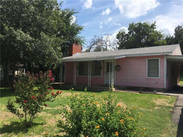 Photo of 188 County Road 1744  Clifton  TX