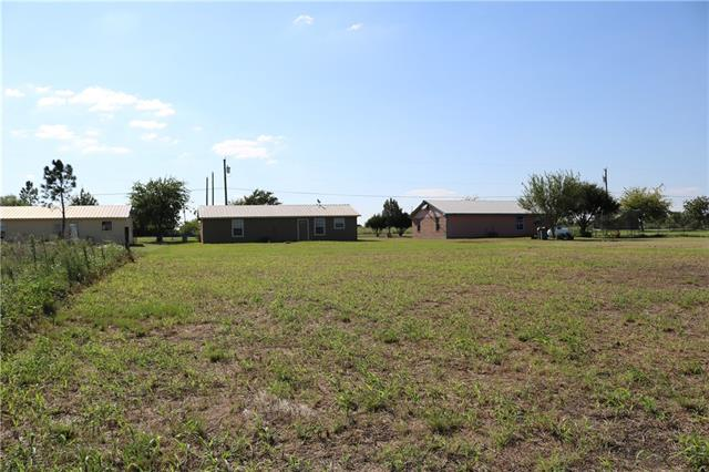 Photo of 580 Green Acres Road  Weatherford  TX