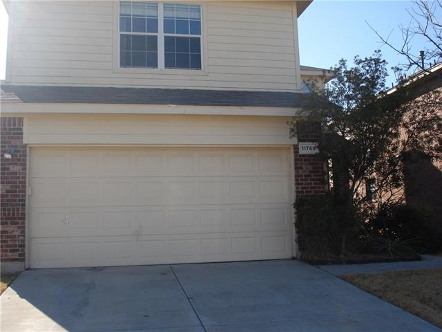 Photo of 11749 Bobcat Drive  Fort Worth  TX