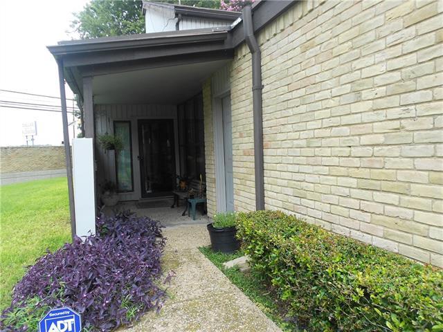 Photo of 6306 Elder Grove Drive  Dallas  TX