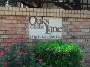 Photo of 6646 E Lovers Lane  Dallas  TX