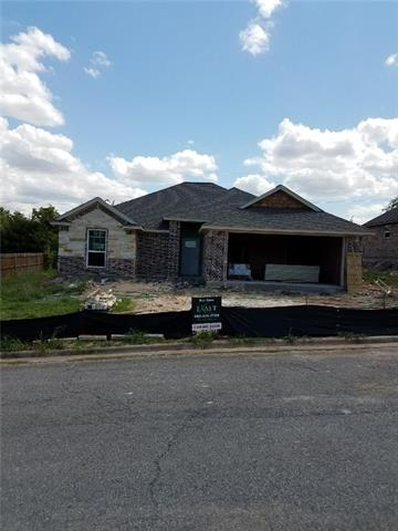 Photo of 1514 Timbercreek  Howe  TX