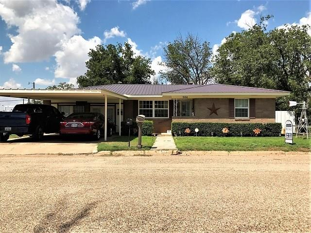 Photo of 304 2nd Street  Knox City  TX
