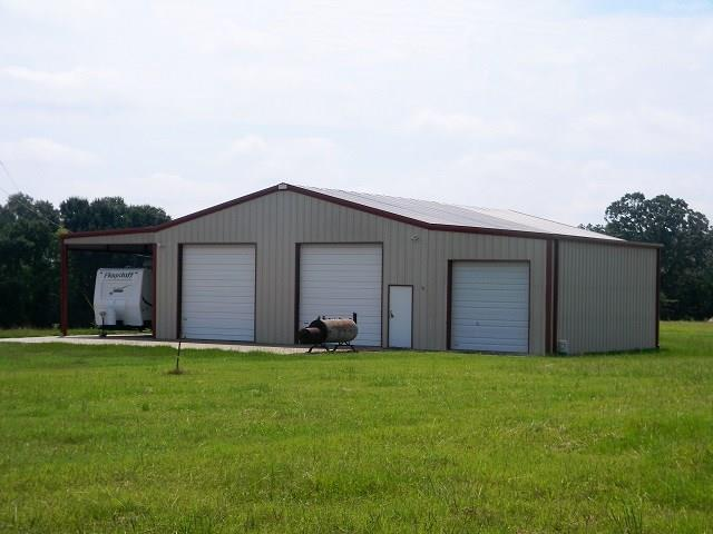 Photo of 264 Private Road 6258  Eustace  TX