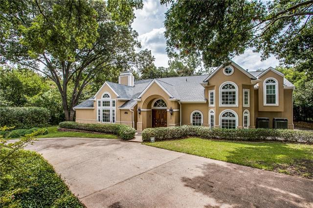Photo of 7120 Spring Valley Road  Dallas  TX