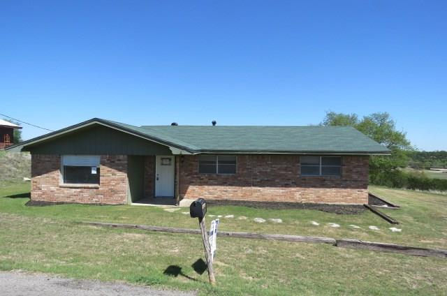 Photo of 1830 County Road 1011  Glen Rose  TX