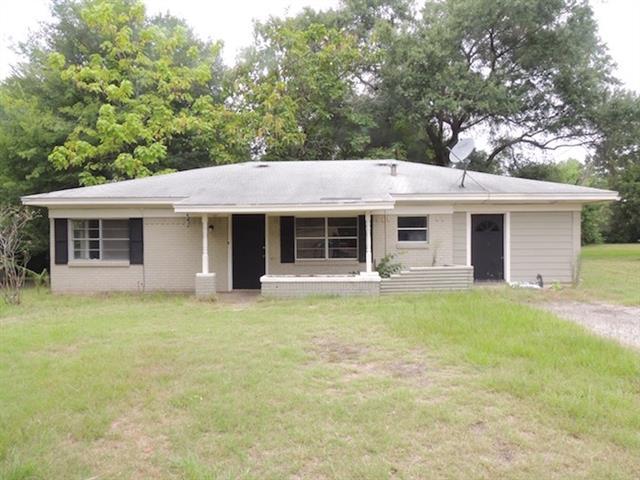 Photo of 507 N Post Oak  Winnsboro  TX