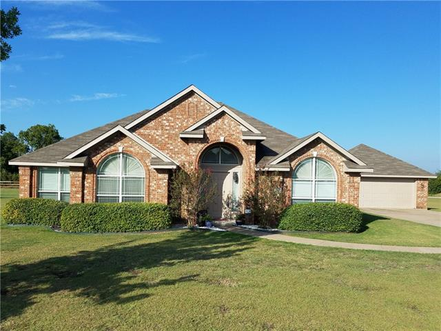 Photo of 1125 Red River Drive  Waxahachie  TX