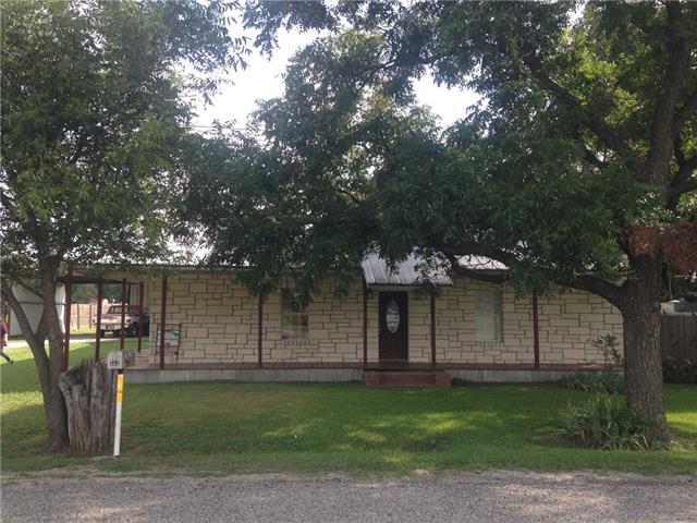 Photo of 602 E Cedar Street  Gordon  TX