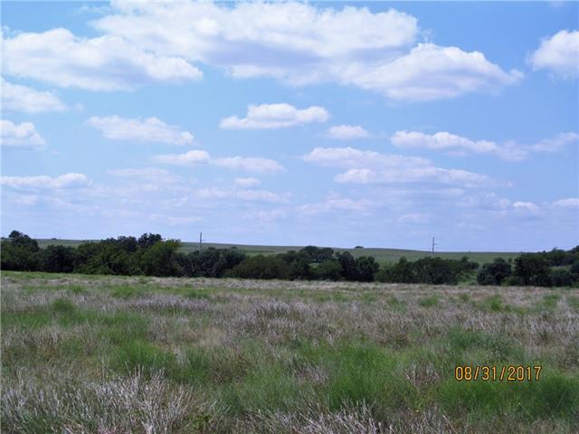 Tbd E EDDY Muenster, TX 76252
