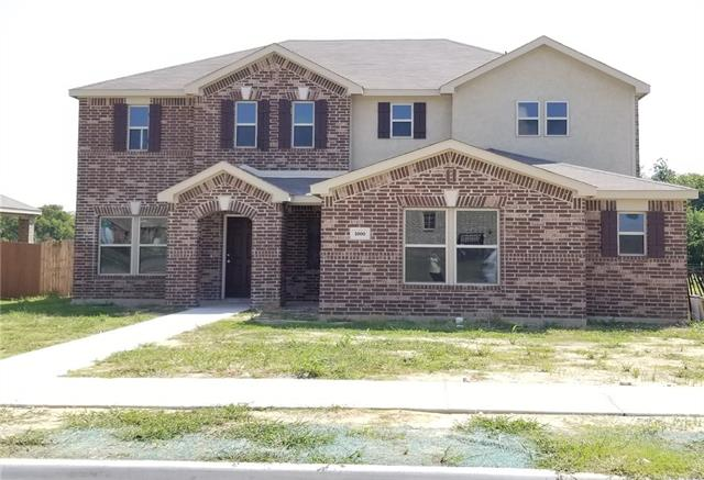Rent To Own Homes In Desoto Tx
