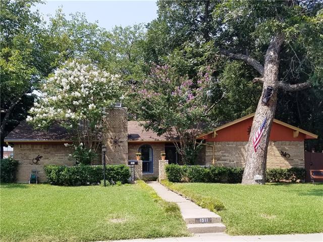 Photo of 1511 S Main Street  Duncanville  TX