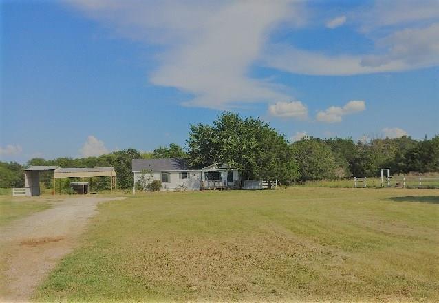 Photo of 24882 US Highway 377  Whitesboro  TX
