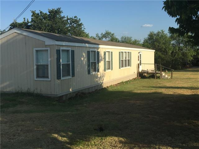 Photo of 6739 County Road 304  Breckenridge  TX