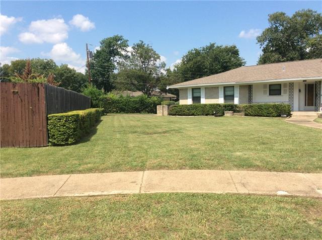 Photo of 1139 Holly Glen Circle  Dallas  TX