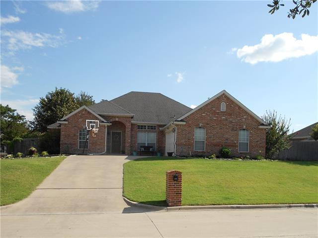 Photo of 131 Mockingbird Lane  Aledo  TX