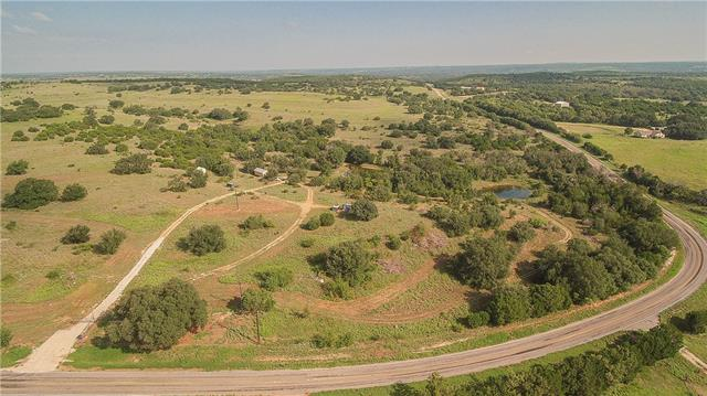 Photo of 6341 Fm 51  Bluff Dale  TX
