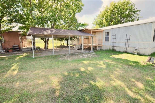 Photo of 3612 County Road 1130  Corsicana  TX