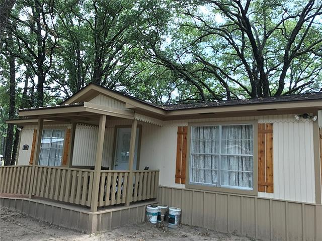 Photo of 2143 County Road 3830  Quinlan  TX
