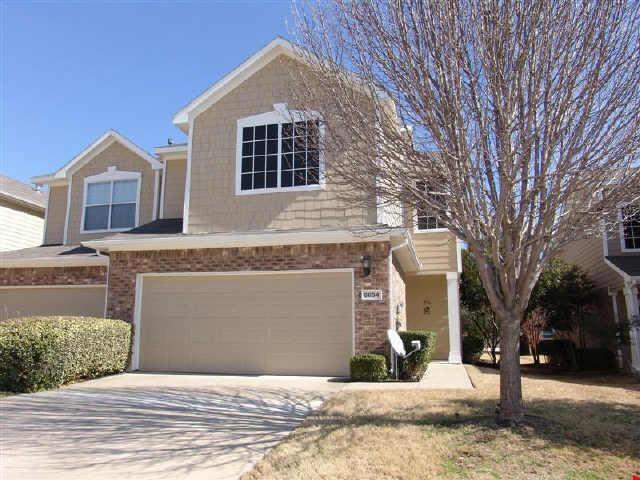 Photo of 8604 Hunters Trace Lane  Plano  TX