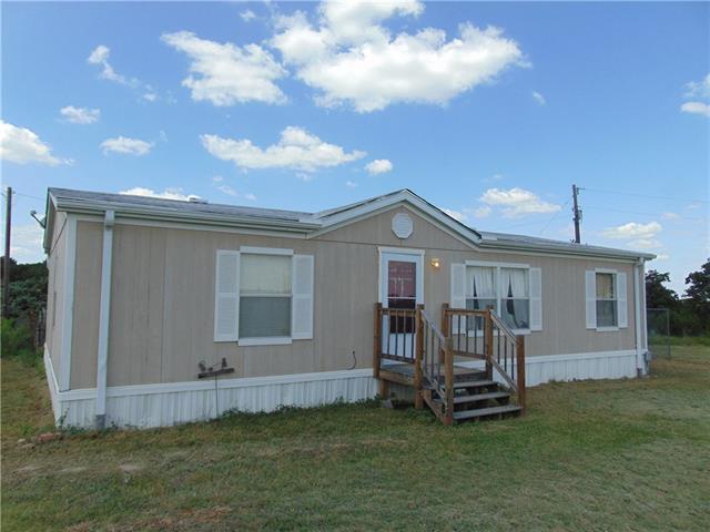 Photo of 1306 county Road  1004  Glen Rose  TX