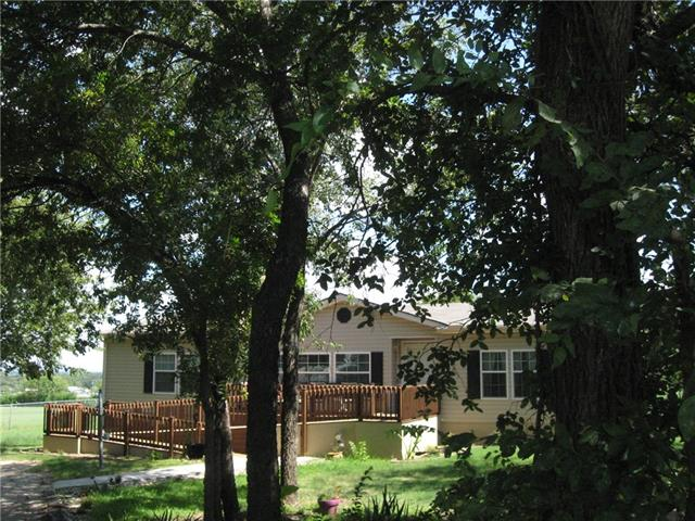 Photo of 209 Country Side Court  Springtown  TX
