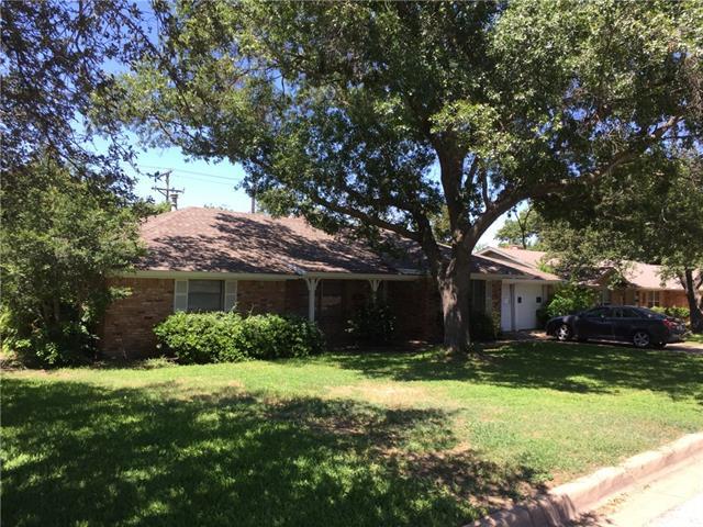 Photo of 4700 Westlake Drive  Fort Worth  TX