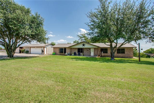 Photo of 5962 Crandall Hills Drive  Crandall  TX