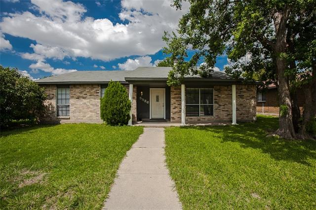 Photo of 5536 N Colony Boulevard  The Colony  TX